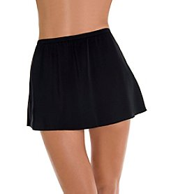 Trimshaper® Skirted Swim Bottom