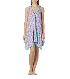 Coco Reef® Scarf Coverup Dress