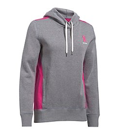 Under Armour® Power Hoodie