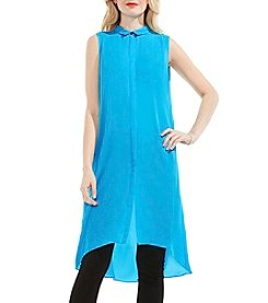 Vince Camuto® High-Low Long Tunic