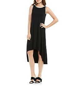 Vince Camuto® High-Low Dress