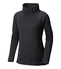 Columbia Winter Journey™ Turtleneck Pullover