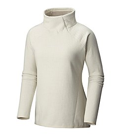 Columbia Winter Journey Turtleneck Pullover