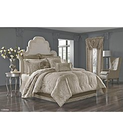 j queen new york corinna bedding collection - J Queen New York Bedding