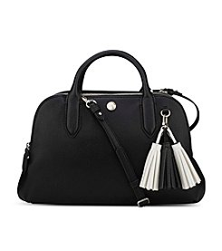Nine West Esmerelda Large Satchel