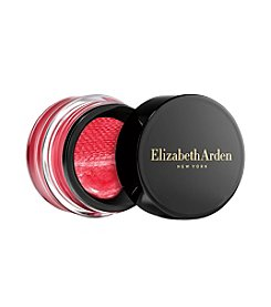 Elizabeth Arden Gelato Collection: Blush Tint