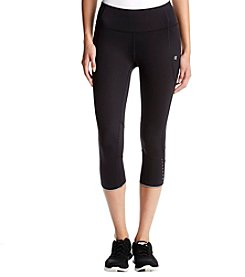 Champion® Marathon Knee Tights