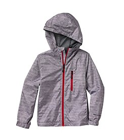Hawke & Co. Boys' 8-20 Windbreaker Jacket