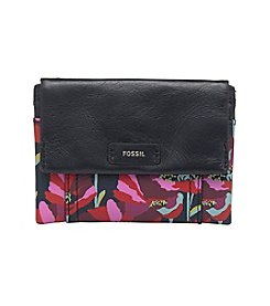 Fossil® Ellis Wallet
