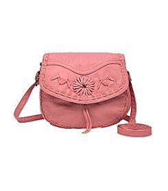 Wallflower® Marla Crossbody