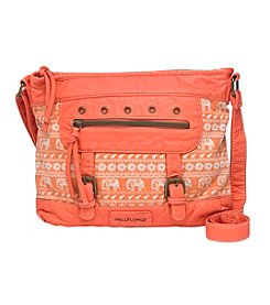 Wallflower Maryn Elephant Crossbody