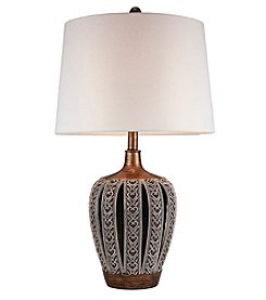 Ore International™ Everly Table Lamp