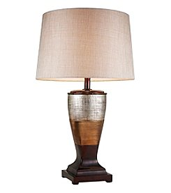 Ore International™ Naomi Table Lamp