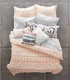 BCBG® Ocean Waves Bedding Collection