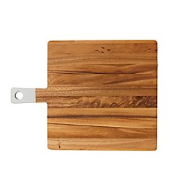 Ironwood Gourmet® Square Paddle Board