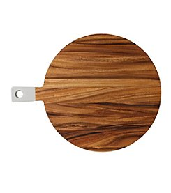 Ironwood Gourmet® Round Paddle Board
