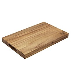 Ironwood Gourmet® Long Grain Chop Board