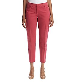 Anne Klein® Brenton Howard Hawks Pants