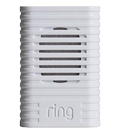 Ring® Chime