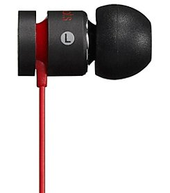 Beats urBeats In Ear Headphones