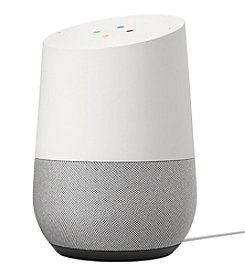 Google® Home Automation Speaker