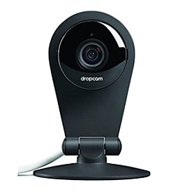 Nest Dropcam Pro Wi-Fi Wireless Video Monitoring Camera