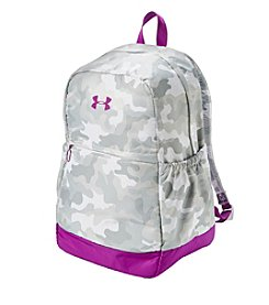 Under Armour® Girls' Favorite Backpack