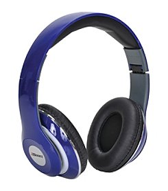 2boom Mixx Over Ear Headphones With Microphone