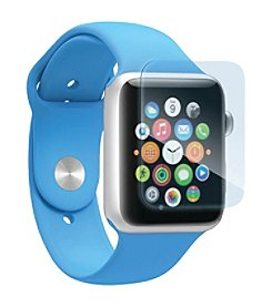 Znitro Apple Watch 2-pk. Nitro Shield Screen Protectors
