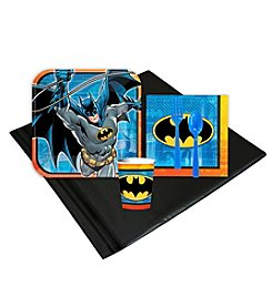 Batman™ 8 Guest Party Pack