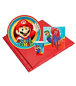 Super Mario® Party 8 Guest Party Pack