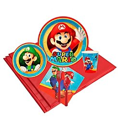 Super Mario® Party 24 Guest Party Pack