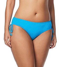 Coco Reef® Smooth Curves Bottoms