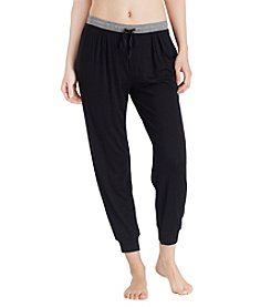 Layla® Crop Joggers