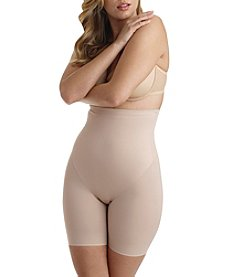 Naomi & Nicole® More Or Less Highwaist Thigh Shaper
