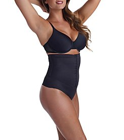 Miraclesuit® Highwaist Cincher Thong