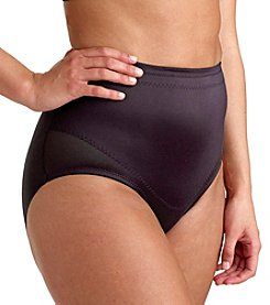 Miraclesuit® Waistline Brief
