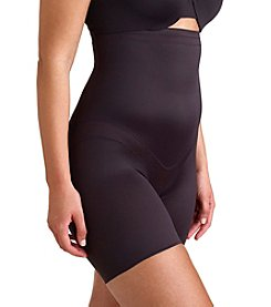 Miraclesuit® Flex Fit Thigh Shaper
