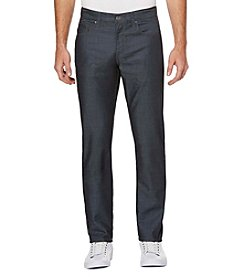 Perry Ellis® Men's Light Weight Jeans