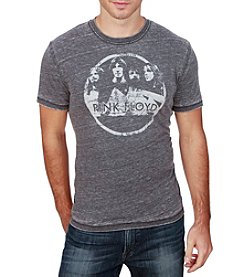 Lucky Brand® Men's Pink Floyd Pyramid Tee
