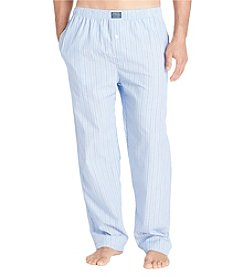 Polo Ralph Lauren® Men's Big & Tall Woven Pajama Pants