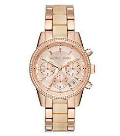 Michael Kors® Women's Ritz Watch