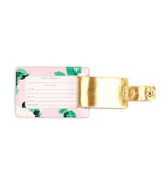 ban.do® Lady Of Leisure Luggage Tag