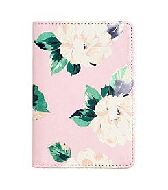 ban.do® Lady Of Leisure Passport Holder