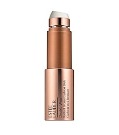 Estee Lauder Double Wear Bronzing Cushion Stick