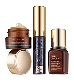 Estee Lauder Beautiful Eyes Repair Renew For A Youthful Radiant Look (A $88 Value)