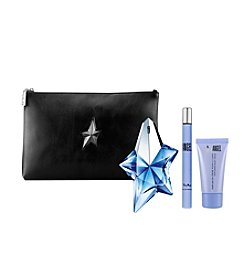 MUGLER ANGEL Gift Set (A $124 Value)