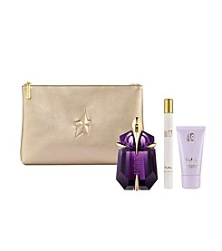MUGLER ALIEN Gift Set (A $121 Value)