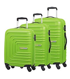 American Tourister® Sunset Cruise Luggage Collection