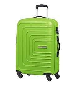 American Tourister® Sunset Cruise 28